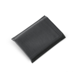 93734_07-pouch_3