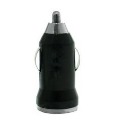 adaptador-usb-p-carro2