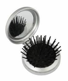 Escova-com-Espelho