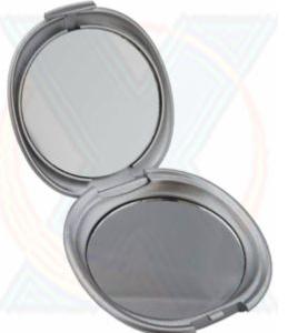 Espelho-de-Bolso3-259x300