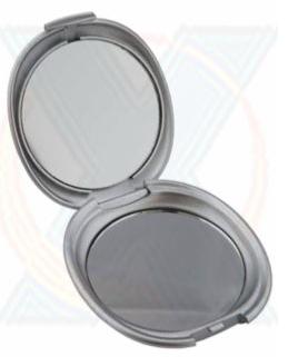 espelho-de-bolso3