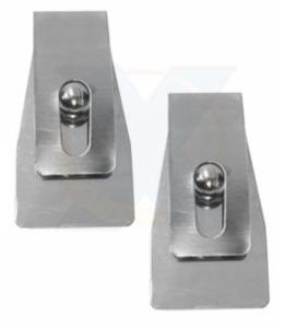Porta-Recado-de-Inox-260x300