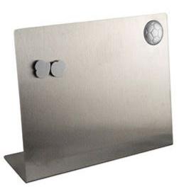 porta-retrato-inox-115-x-140-cm