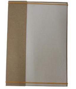 Risque-Rabisque-Kraft-257x300