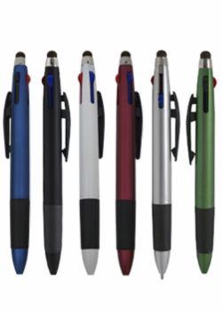 caneta-3-em-1-touch-personalizados