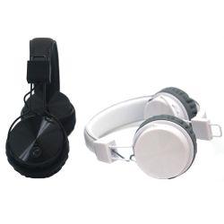 headfone-wireless-personalizados