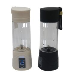 mini-liquidificador-smart