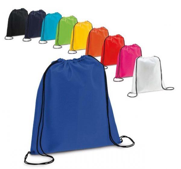 mochila-saco-grande-personalizada