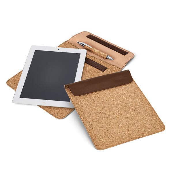 92278_Bolsa para tablet