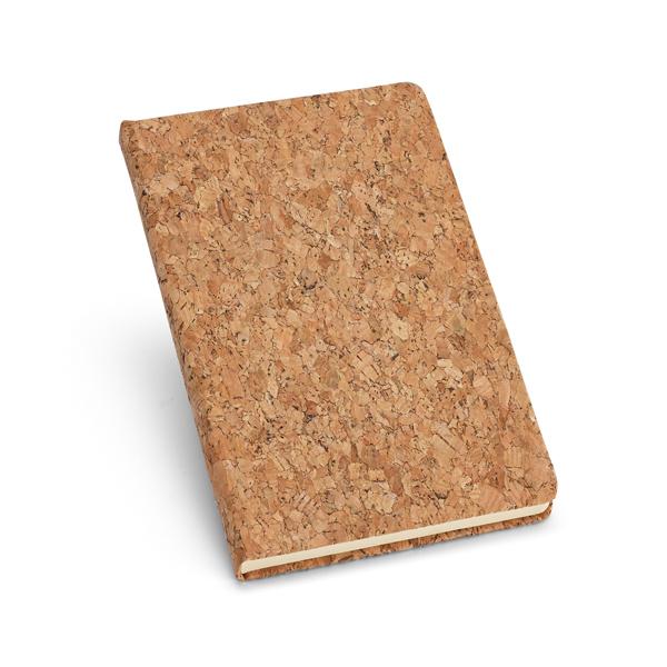 93489 – Caderno