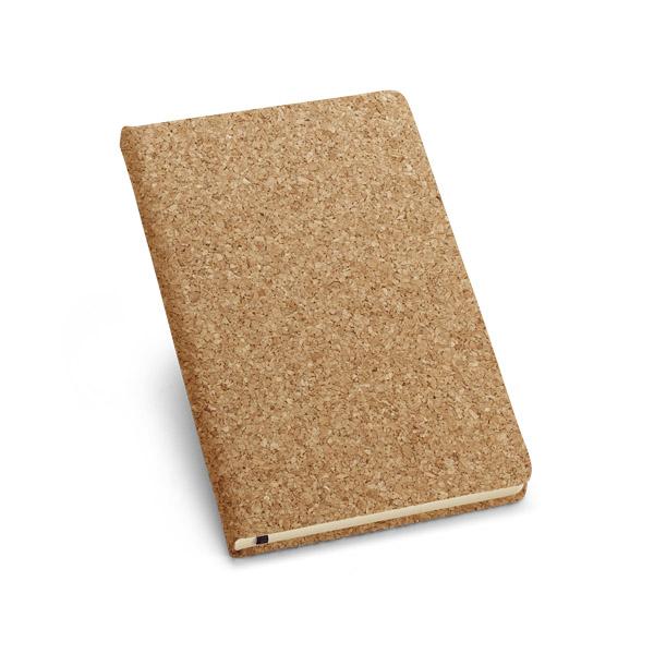 93720 – Caderno capa dura