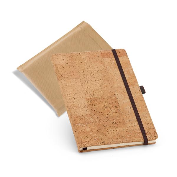 93731_caderno