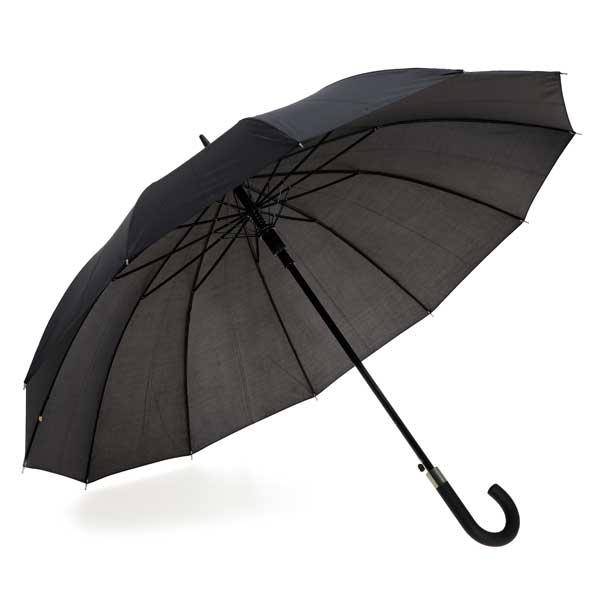 99126 – Guarda-chuva de 12 varetas