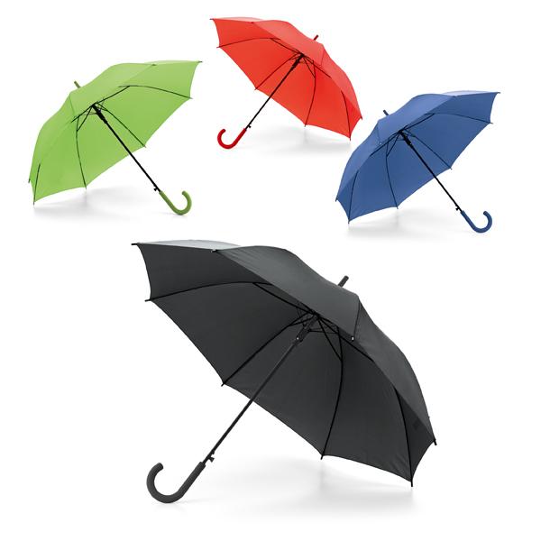 99134 – Guarda-chuva