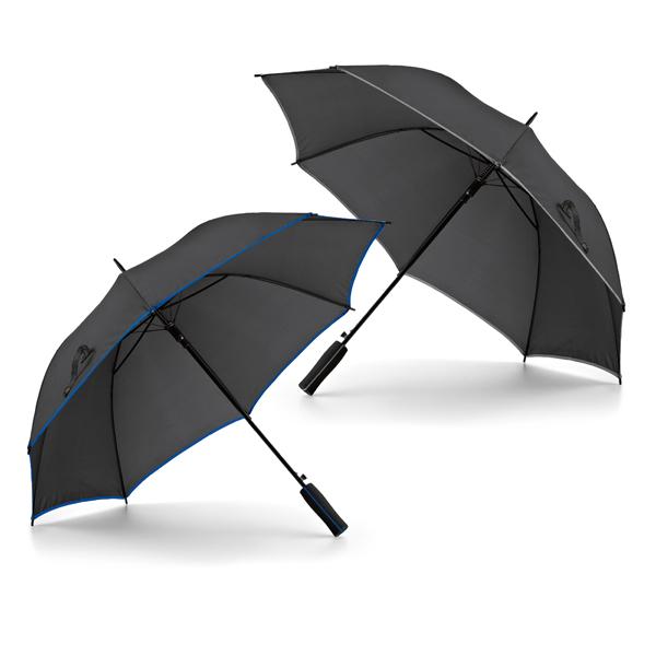 99137 – Guarda-chuva