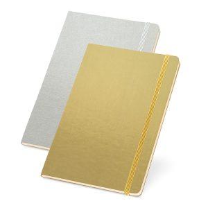 https://www.v3brindes.com.br/produto/caderno-capa-dura-promo/