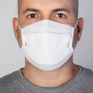 Mascara de proteção em atacado