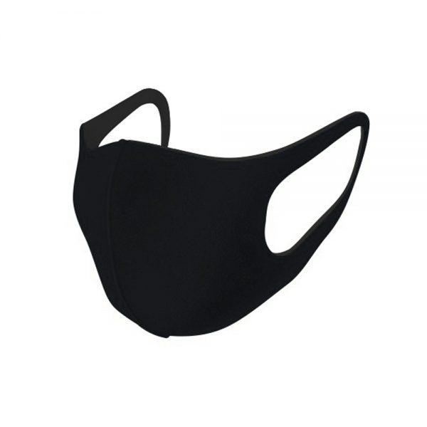 Mascara-Reutilizavel-de-Poliester-12009-1592591812