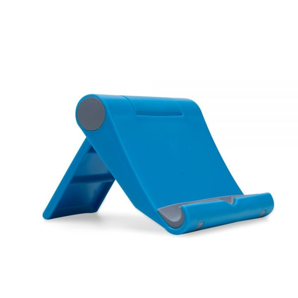 Suporte-Plastico-para-Celular-AMARELO-7219d1-1519826192