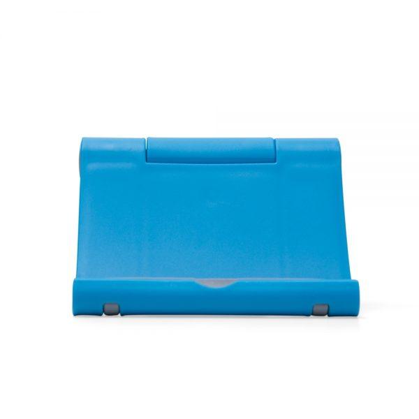 Suporte-Plastico-para-Celular-AMARELO-7219d2-1519826194