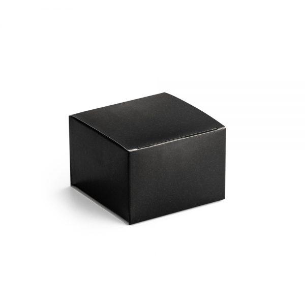 97252_box