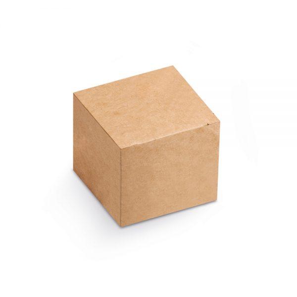 97256_160-box
