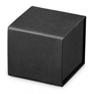 97927_147-box-300x300