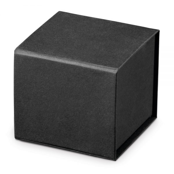 97927_147-box
