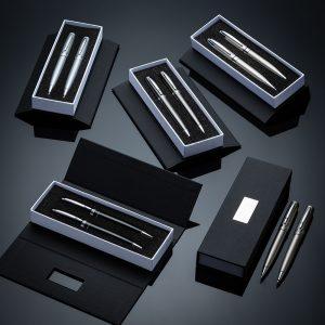 Conjunto-Caneta-e-Lapiseira-Metal-11-300x300