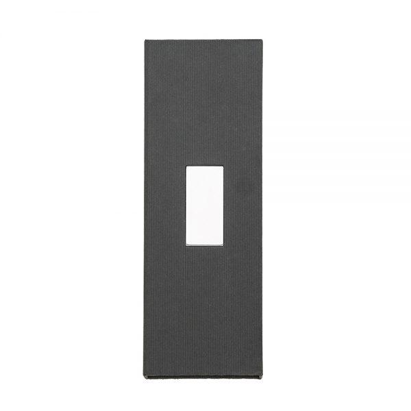 Conjunto-Caneta-e-Lapiseira-Metal-9648d6-5