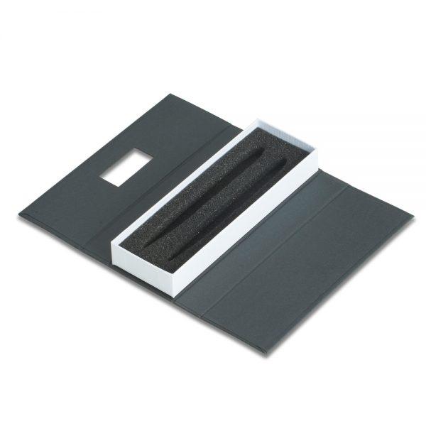Conjunto-Caneta-e-Lapiseira-Metal-9658d6-16