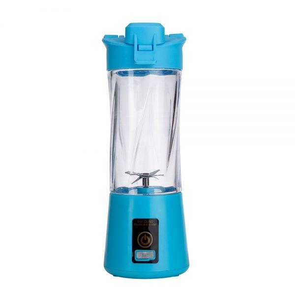 Mini-Liquidificador-Portatil-USB-300ml-12221-1599051855