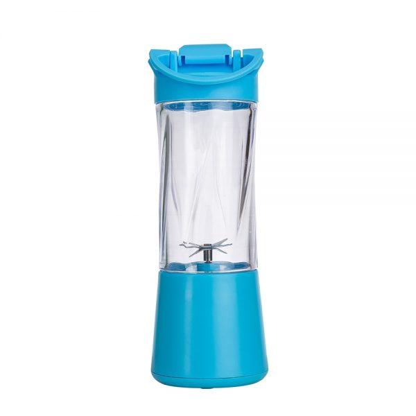 Mini-Liquidificador-Portatil-USB-300ml-12221d2-1599051855