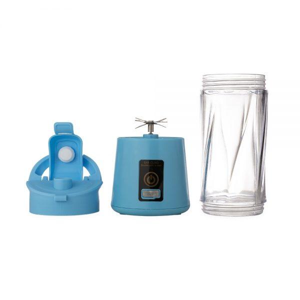 Mini-Liquidificador-Portatil-USB-300ml-12221d3-1599245418