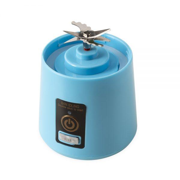 Mini-Liquidificador-Portatil-USB-300ml-12221d4-1599245419