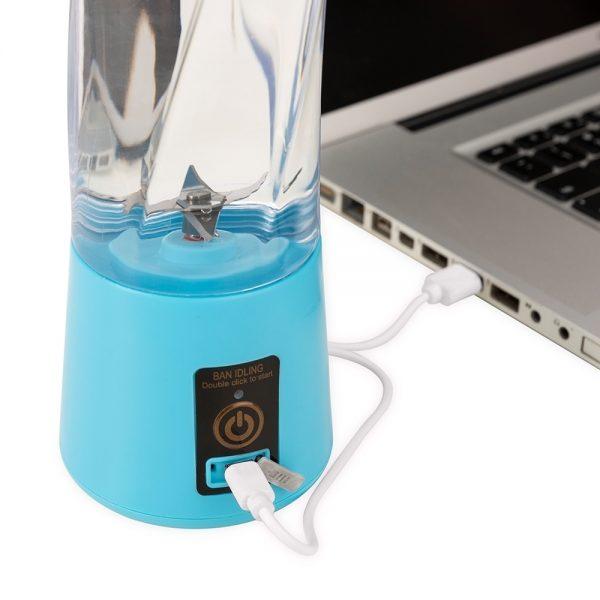 Mini-Liquidificador-Portatil-USB-300ml-12221d5-1599245419