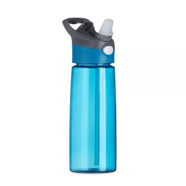 Squeeze-650ml-Plastico-7722d2-1568405743