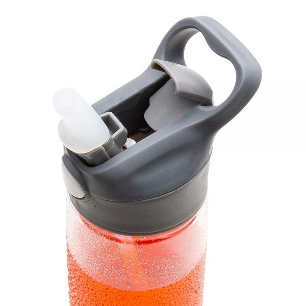 Squeeze-650ml-Plastico-7722d3-1569842425