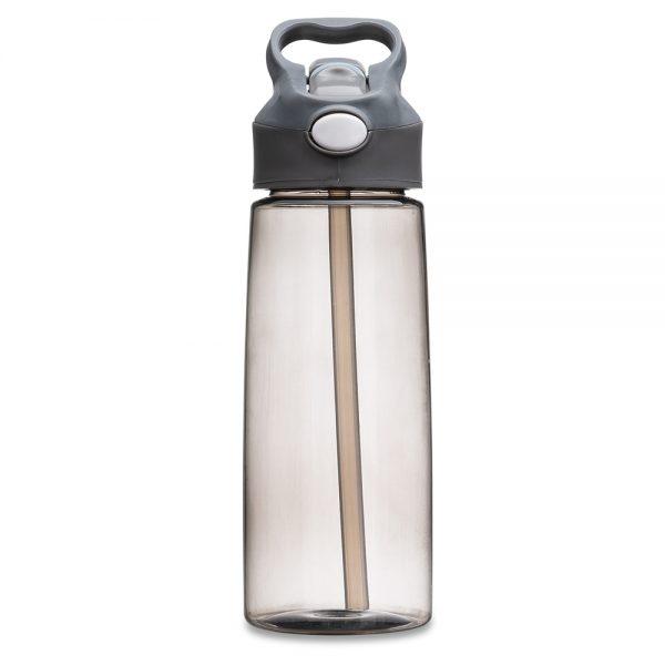 Squeeze-650ml-Plastico-FUME-10610-1569842427