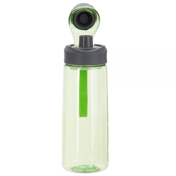 Squeeze-Plastica-VERDE