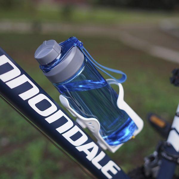 Squeeze-Plastico-700-ml-atacado