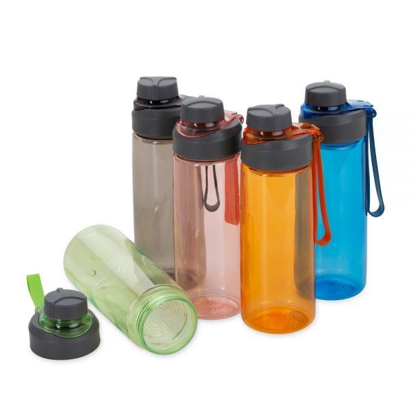 Squeeze-Plastico-700-ml-preco