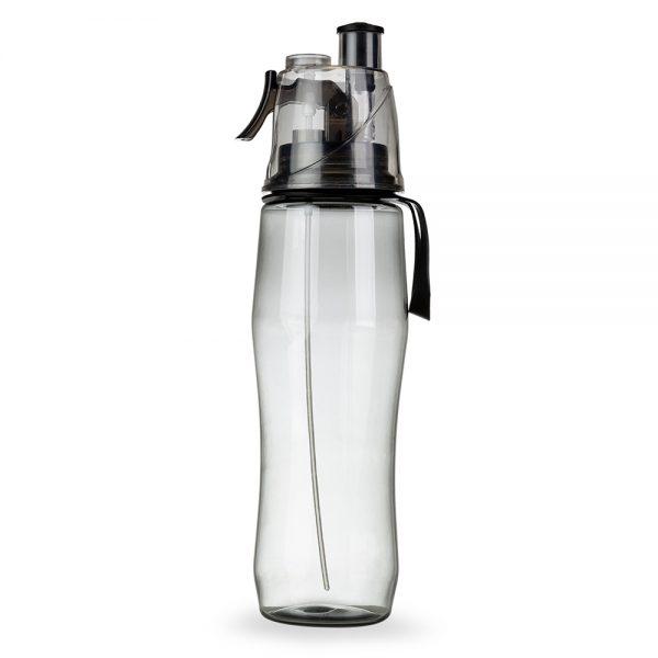 Squeeze-Plastico-700ml-com-Borrifador-FUME-preco