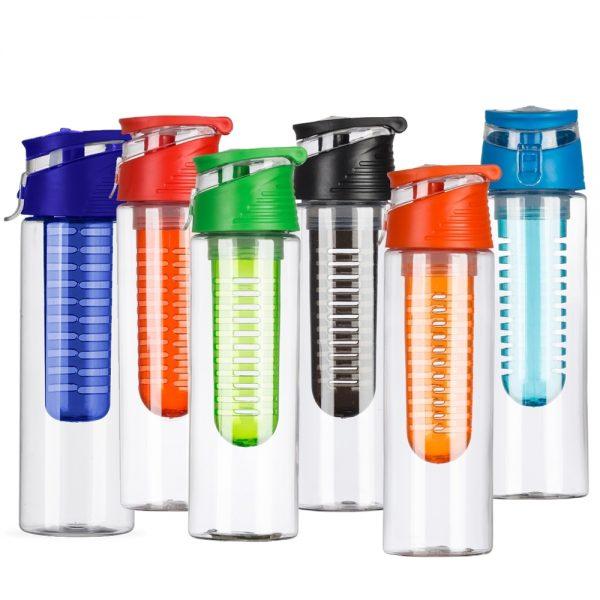 Squeeze-Plastico-700ml-com-Infusor-