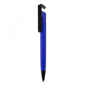 Caneta-AZUL-1650-1591363906