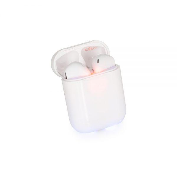 Fone-de-Ouvido-Bluetooth-com-Case-Carregador-12433d2-1606149342