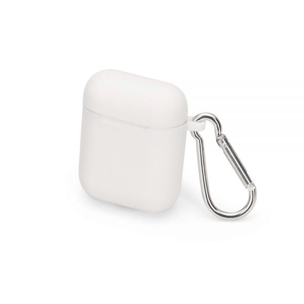 Fone-de-Ouvido-Bluetooth-com-Case-Carregador-12433d3-1606149343
