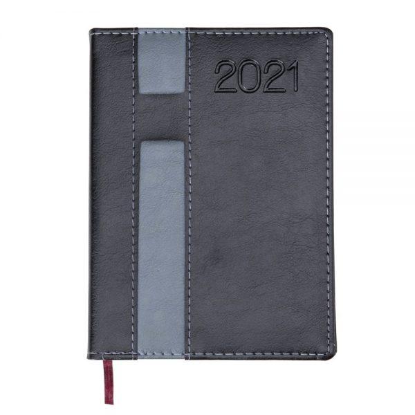 Agenda-Diaria-2021-7896