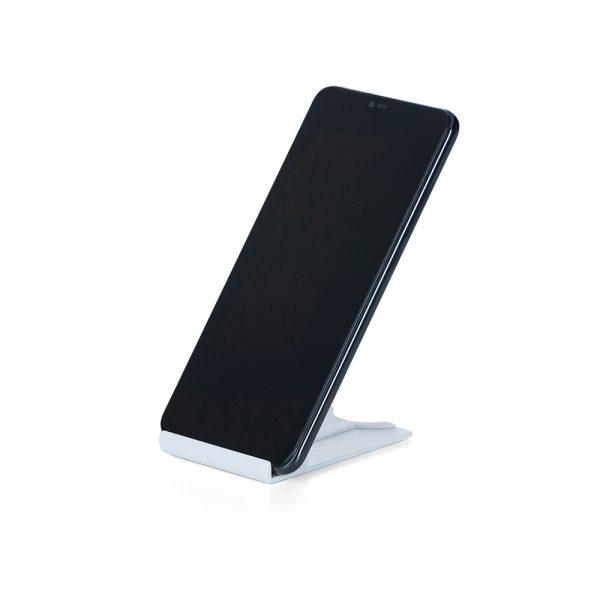 Suporte-Plastico-para-Celular-12527d1-1611948339 (1)