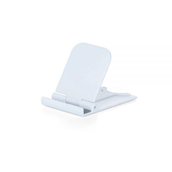 Suporte-Plastico-para-Celular-12527d2-1611948339